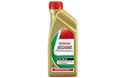 Масло моторное Castrol 5W-30 Edge Professional A5 (1л)